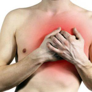 Trastornos-cardiovasculares