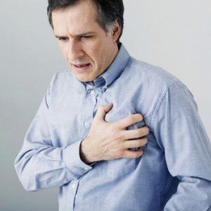 infarto-de-miocardio