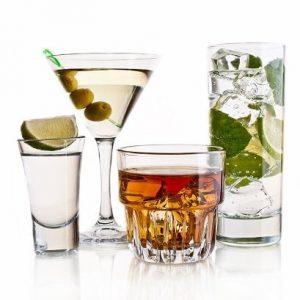 bebidasalcoholicas