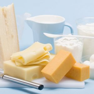 lacteos-queso-leche