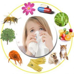 alergia_causantes