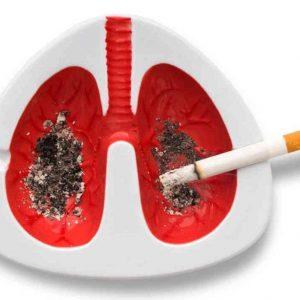 img_cuales_son_los_primeros_sintomas_del_cancer_de_pulmon_20864_orig