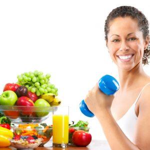 Comer-saludable-significa-tener-una-excelente-salud…1