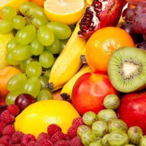 Frutas-cancer-500x334