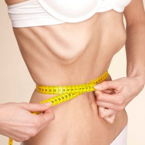 anorexia4